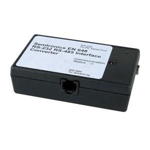 62526-DATA CONVERTER, RS485/232