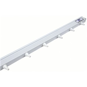 94201-ION BAR ASSEMBLY, 24 INCH, 6 EMITTERS