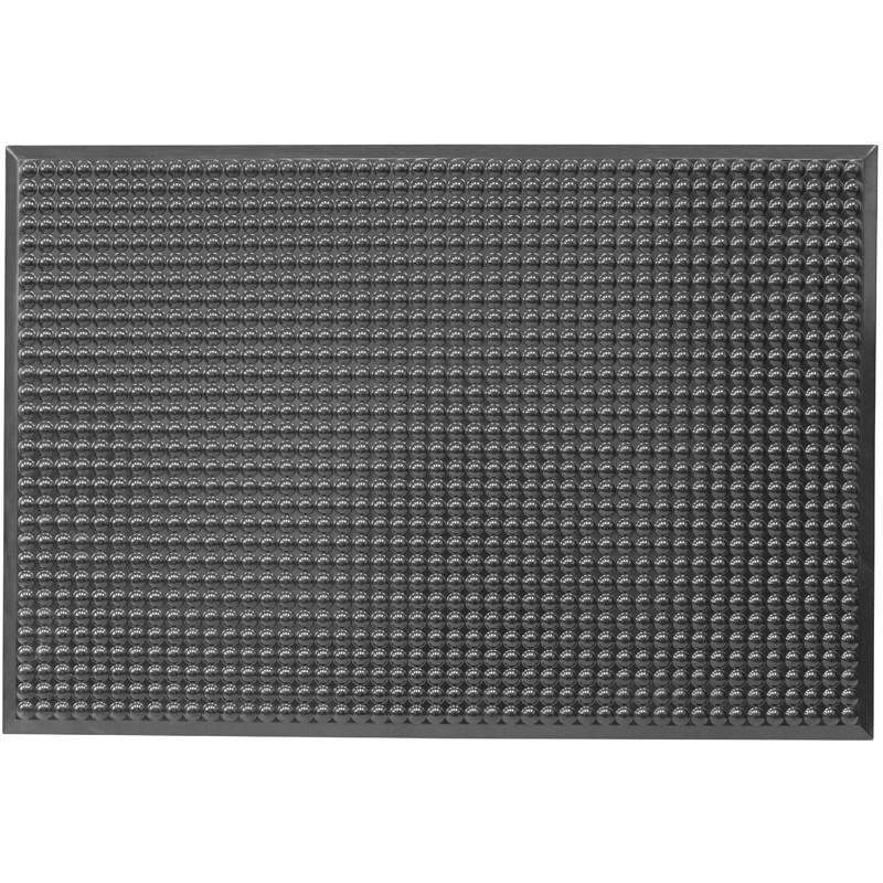 10915-ERGOMAT INFINITY ESD BUBBLE AF MAT, 2' x 3'