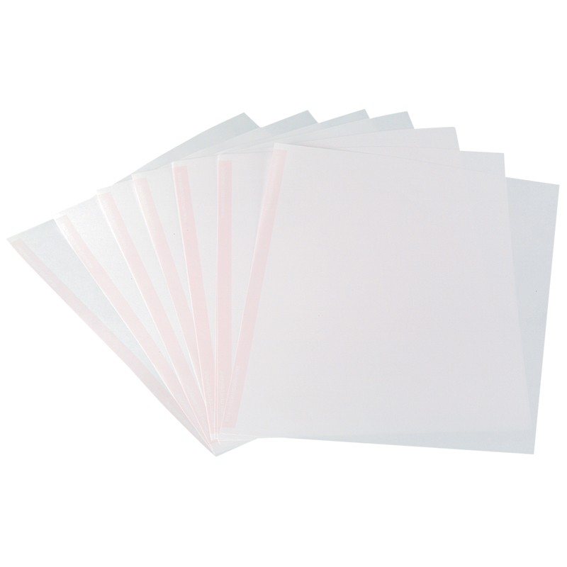 16100-PAPER, STATIC DISSIPATIVE, 8-1/2''x11'' 500 SHEETS/REAM
