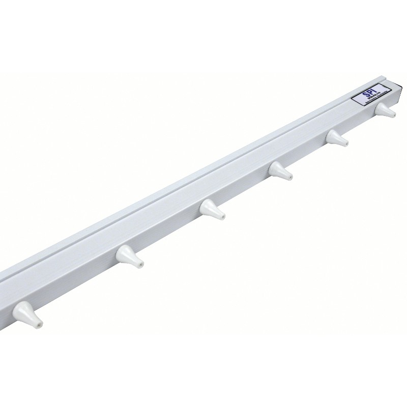 94203-ION BAR ASSEMBLY, 48 INCH, 12 EMITTERS