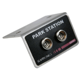PARK STATION, 7MM SOCKETS